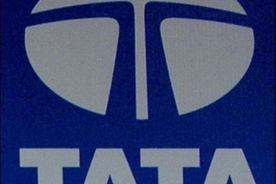 Tata struggles with the Jaguar and Land Rover brands