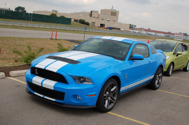the shelby gt500 experience news top speed. Black Bedroom Furniture Sets. Home Design Ideas