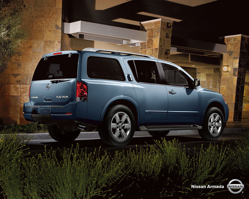 2010 nissan armada review top speed. Black Bedroom Furniture Sets. Home Design Ideas