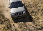 2009 Nissan Frontier - image 313916
