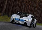 bmw vision efficientdynamics-1