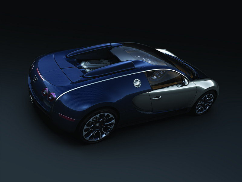 2010 bugatti veyron grand sport sang bleu review top speed. Black Bedroom Furniture Sets. Home Design Ideas