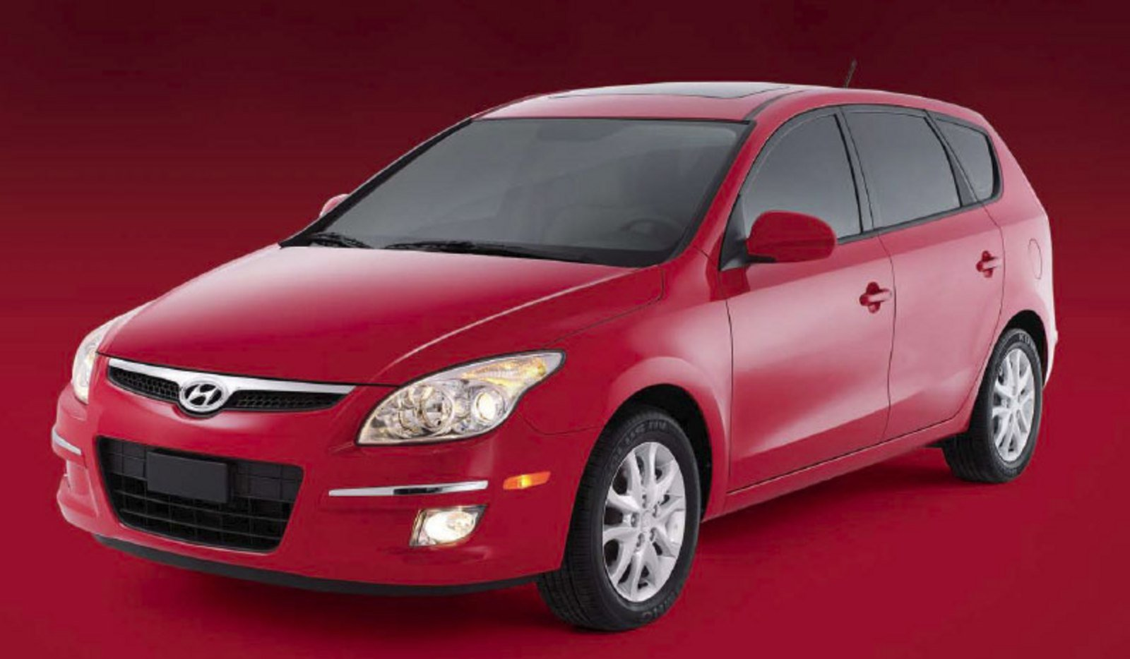 2010 hyundai elantra touring prices announced news top speed. Black Bedroom Furniture Sets. Home Design Ideas