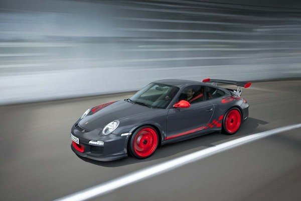 2010 porsche 911 gt3 rs review top speed. Black Bedroom Furniture Sets. Home Design Ideas