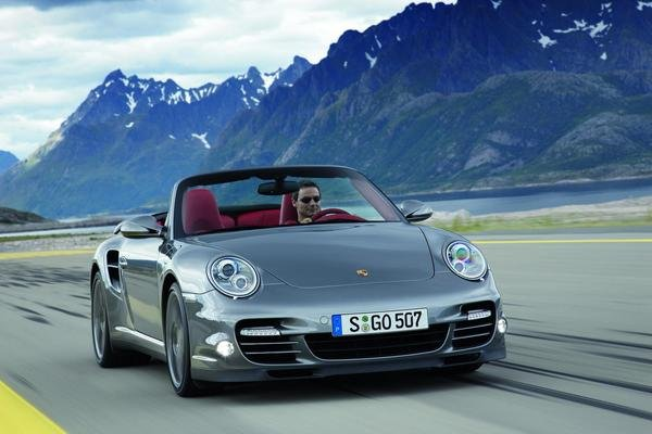 2010 porsche 911 turbo car review top speed. Black Bedroom Furniture Sets. Home Design Ideas