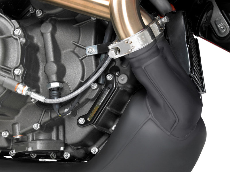 2010 Buell 1125R - image 316718