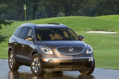 Buick and the PGA Tour end 50-year partnership
