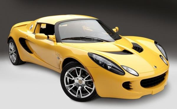 Lotus To Offer Supercharger Kit For U S Models News Top