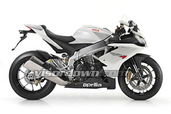2010 aprilia rsv4-r is cheaper than you might think picture
