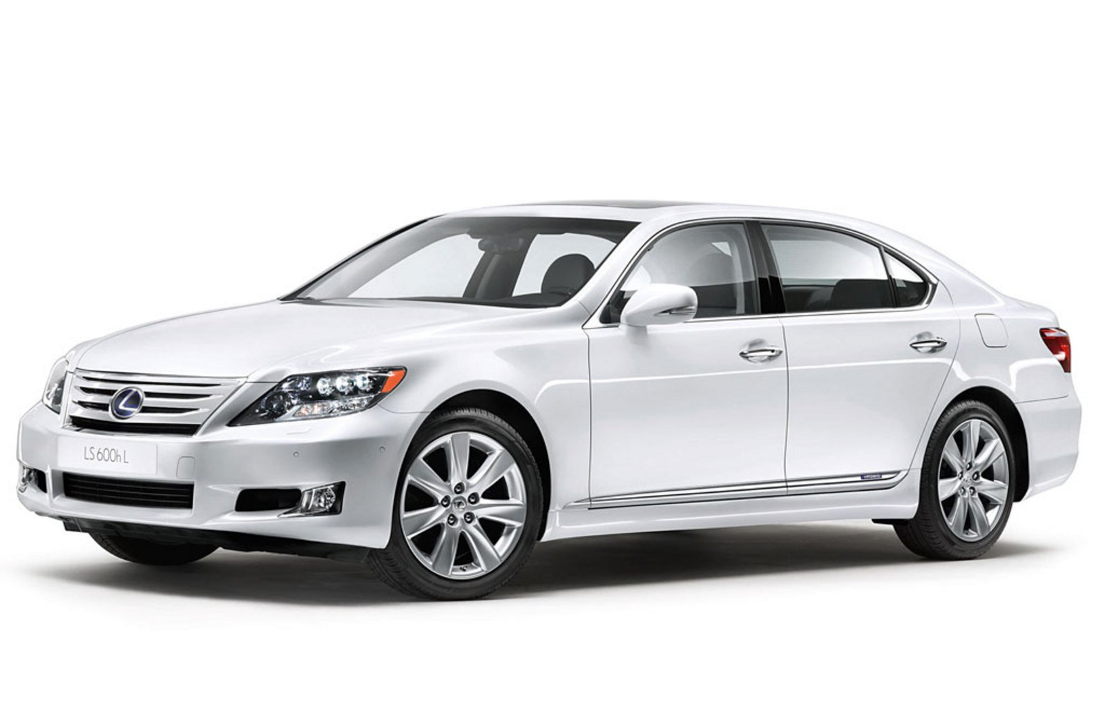 2010 lexus ls 600h review top speed. Black Bedroom Furniture Sets. Home Design Ideas