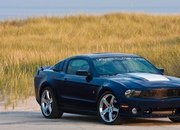 2010 Roush Stage 3 Mustang - image 323484