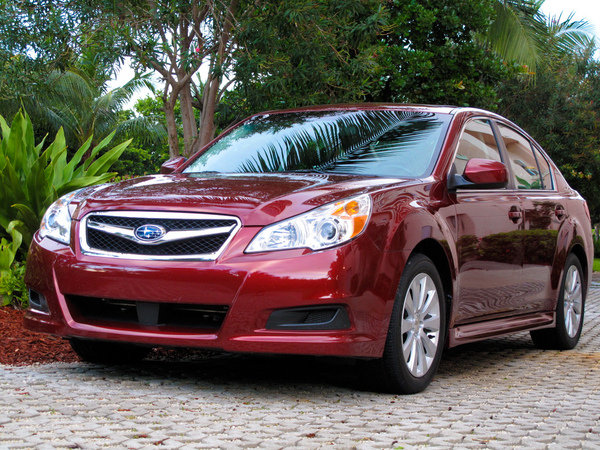 2013 subaru legacy car review top speed. Black Bedroom Furniture Sets. Home Design Ideas