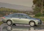 2010 Toyota Camry - image 323195