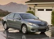 2010 Toyota Camry - image 323197
