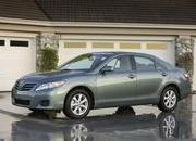 2010 Toyota Camry - image 323186