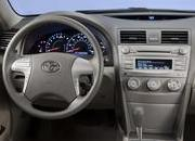 2010 Toyota Camry - image 323221