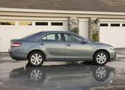 2010 Toyota Camry - image 323189