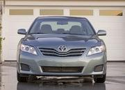 2010 Toyota Camry - image 323193
