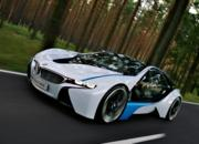 BMW is planning to go small in a big way by 2012 - image 321881
