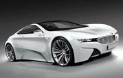 BMW M1 rumored to make return in 2012 - image 323865