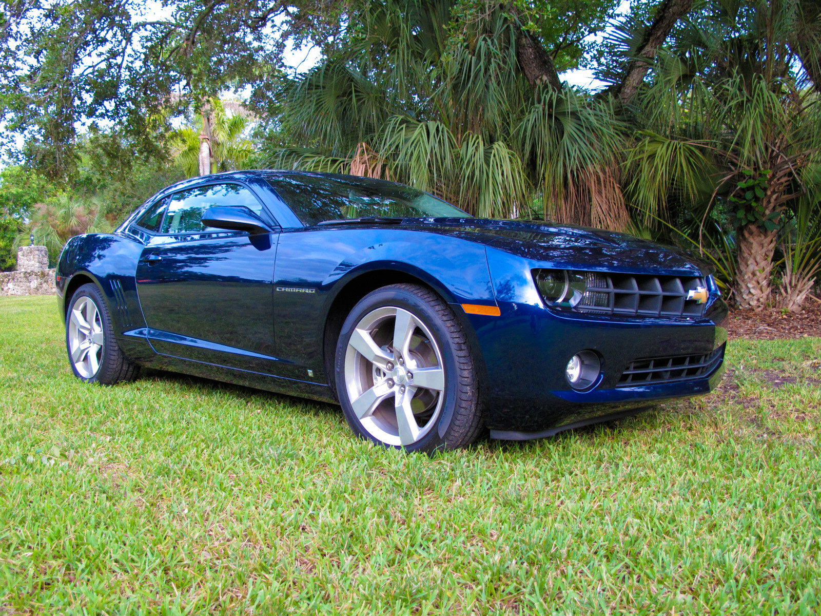 2010 chevrolet camaro rs picture 320201 car news top speed. Black Bedroom Furniture Sets. Home Design Ideas