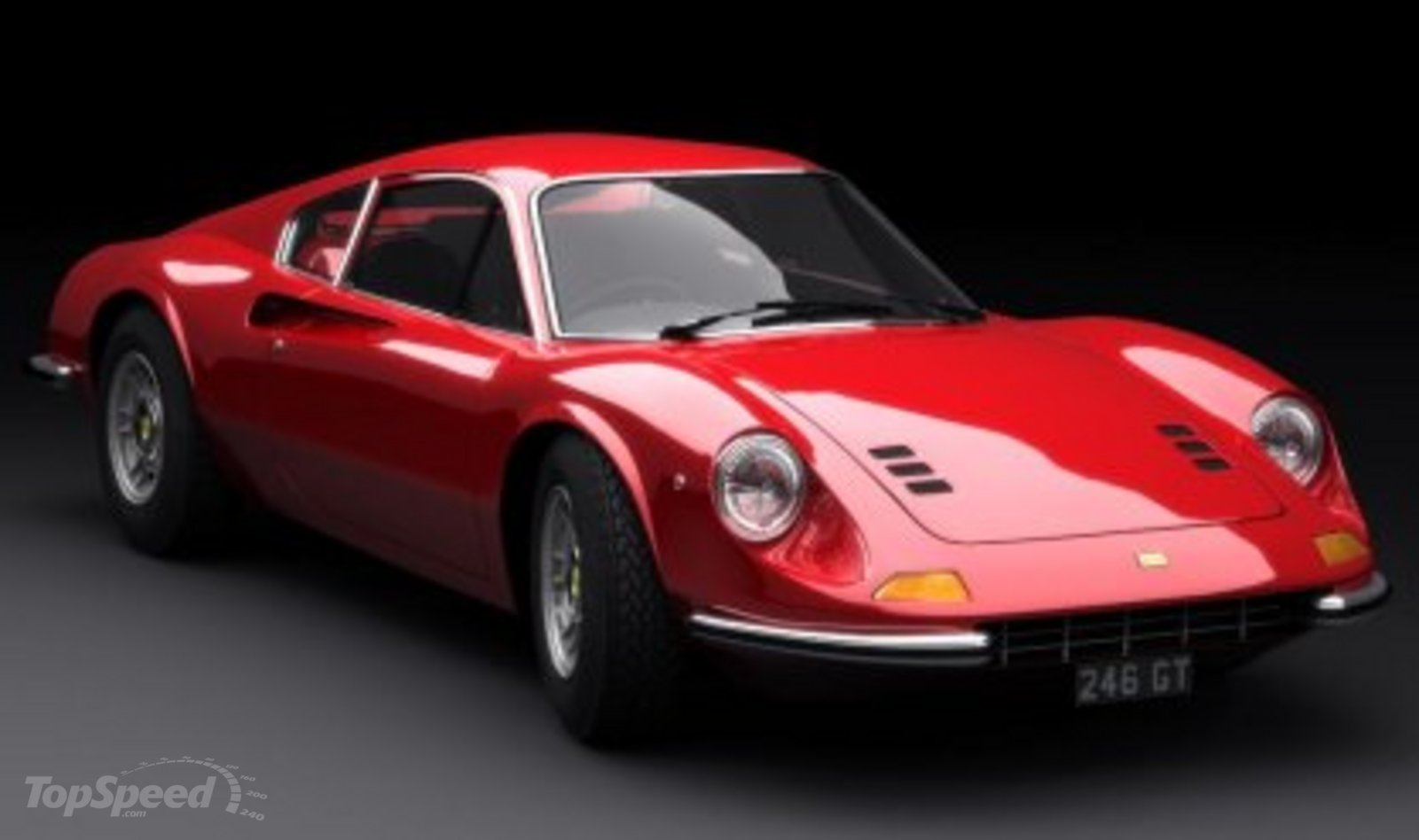 1969 1974 ferrari dino 246 gt review gallery top speed. Black Bedroom Furniture Sets. Home Design Ideas