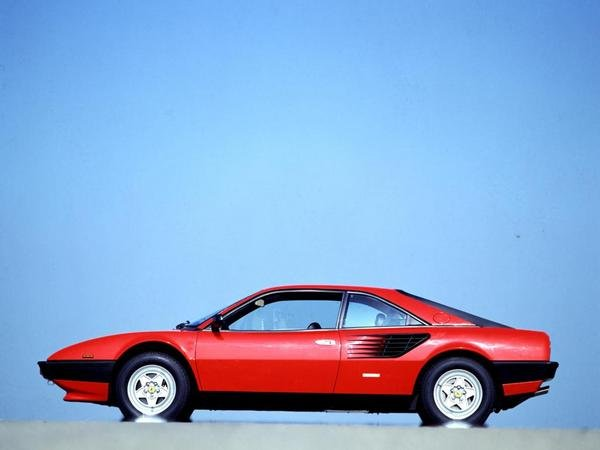 1980 1982 ferrari mondial 8 picture 322178 car review top speed. Black Bedroom Furniture Sets. Home Design Ideas