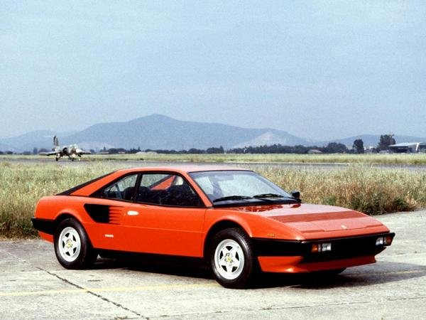 1980 1982 ferrari mondial 8 picture 322191 car review top speed. Black Bedroom Furniture Sets. Home Design Ideas