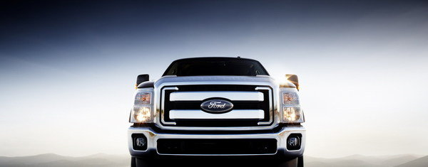 2011 ford super duty car review top speed. Black Bedroom Furniture Sets. Home Design Ideas