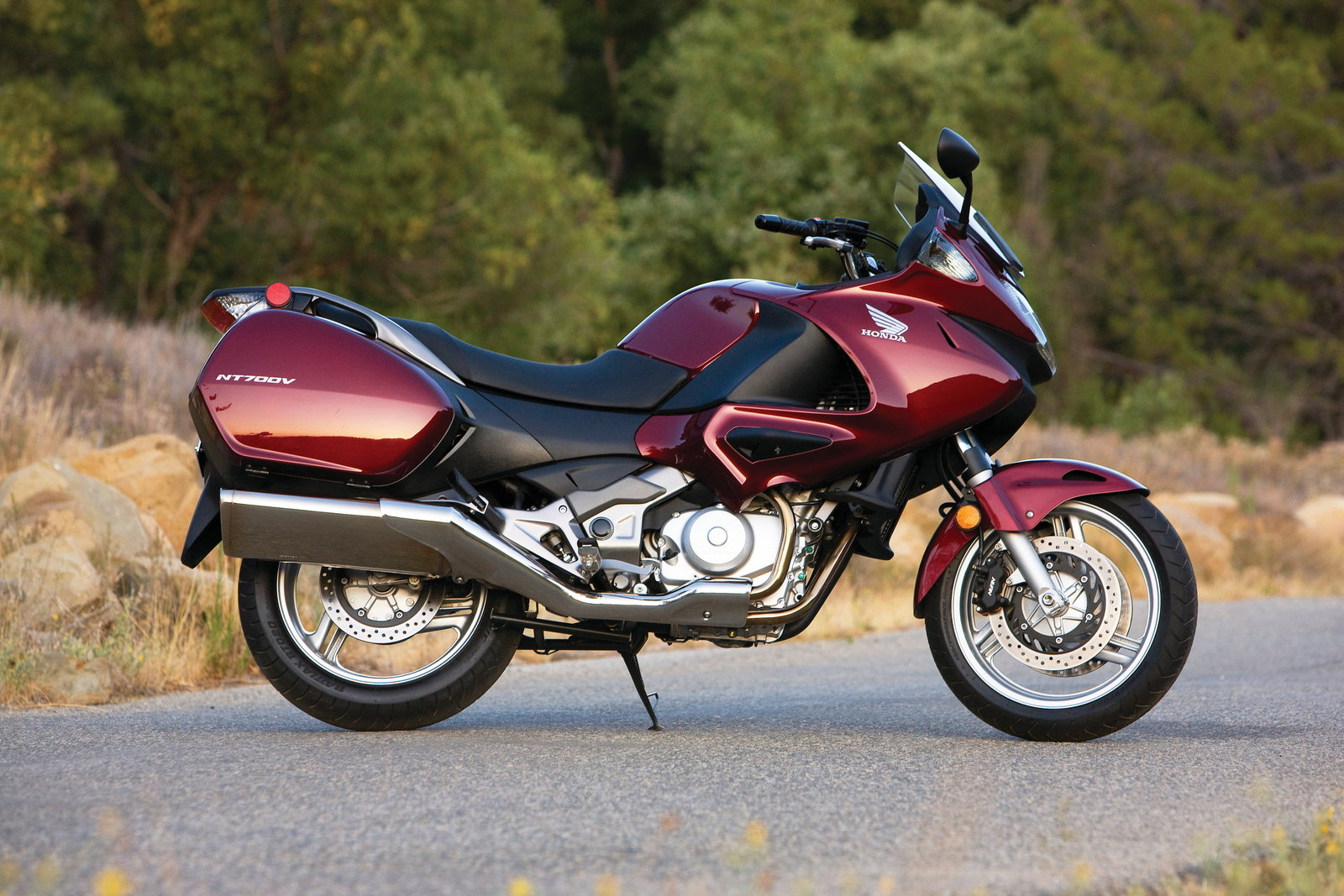 2008 Ktm 250 Xc And W E Motorcycle Review Top Speed 2009 F