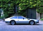 Classic Italian Sports Cars That Time Forgot - image 318153