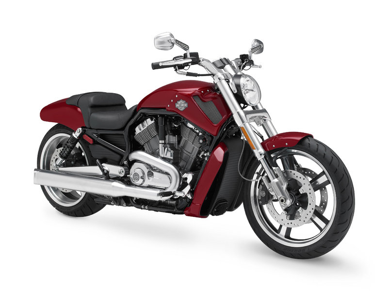 2010 Victory Hammer