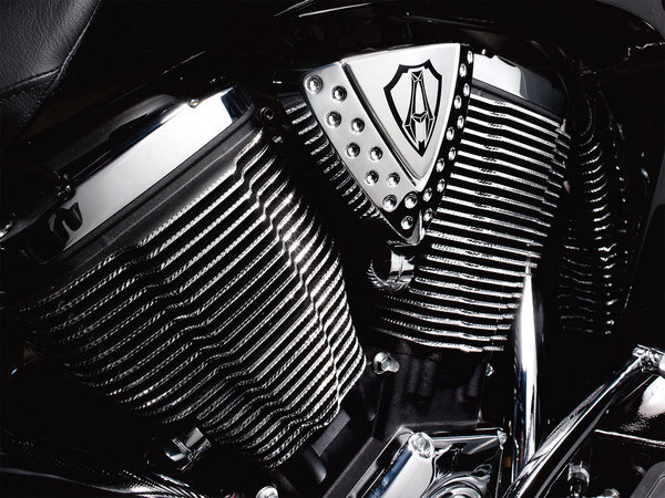 Can I Use Kawasaki W In Wet Clutch System