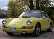 Porsche Classic Will Finally Lo-Jack Your Car; Give You the Ability to Monitor it 24\7 - image 329792