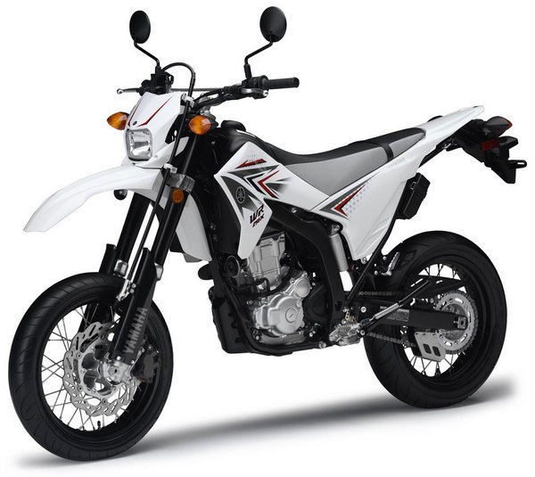 2010 yamaha wr250x motorcycle review top speed. Black Bedroom Furniture Sets. Home Design Ideas