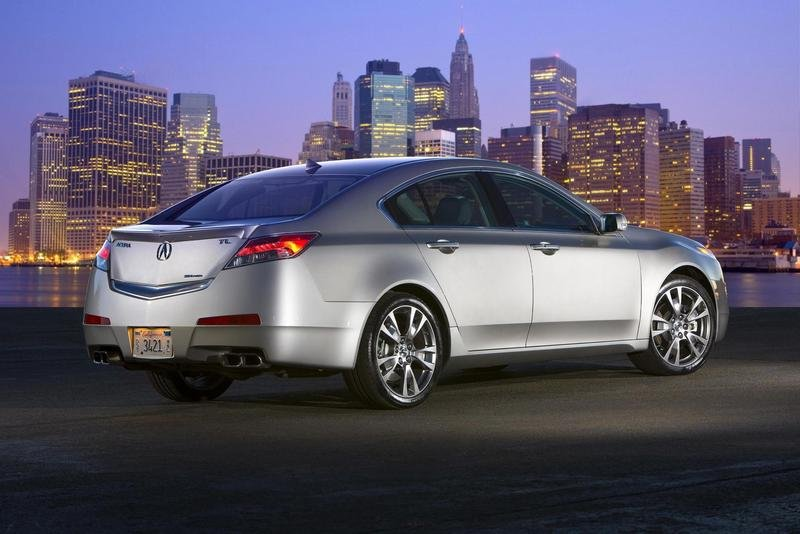 2010 acura tl review gallery 326155 top speed. Black Bedroom Furniture Sets. Home Design Ideas