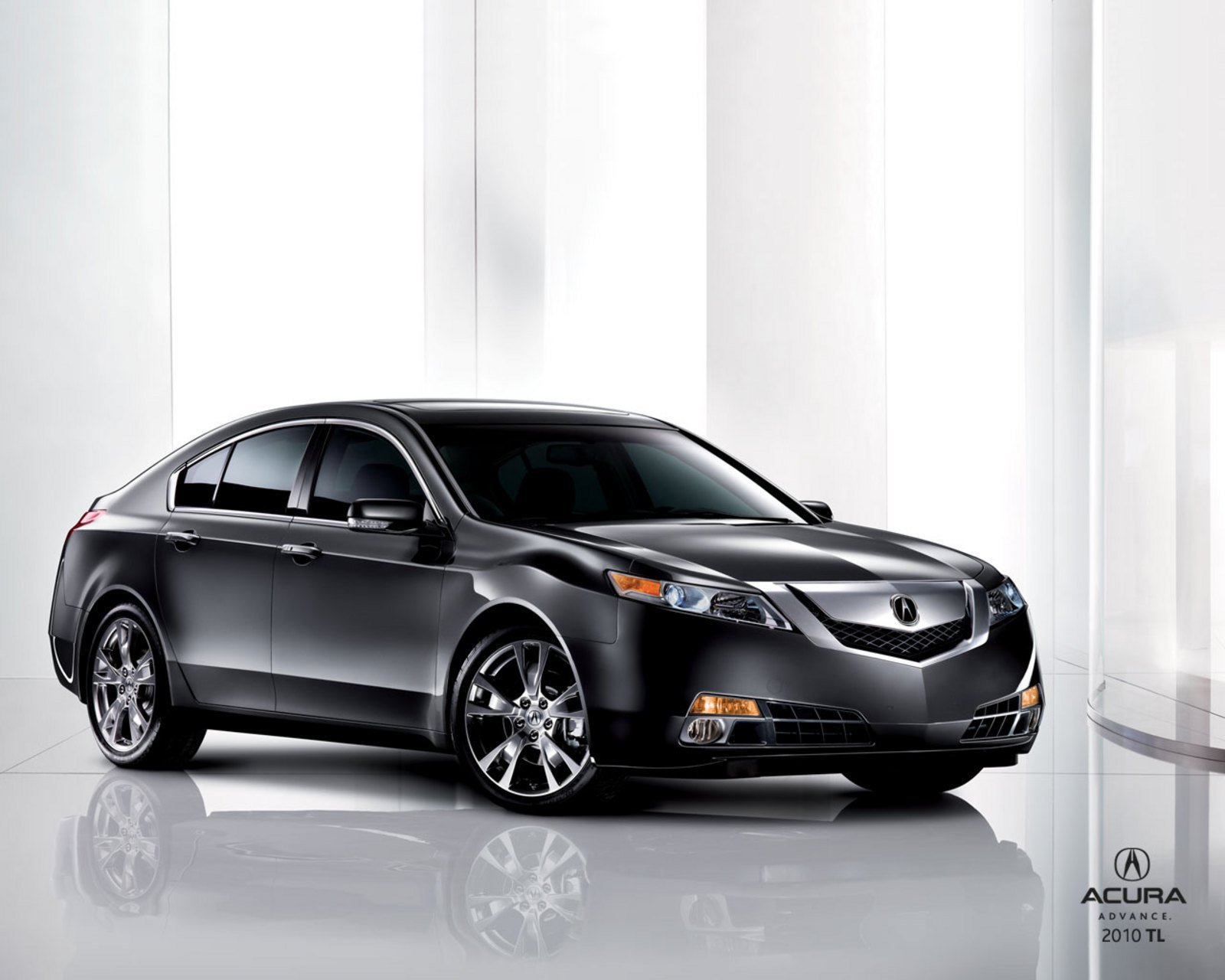 2010 acura tl review top speed. Black Bedroom Furniture Sets. Home Design Ideas