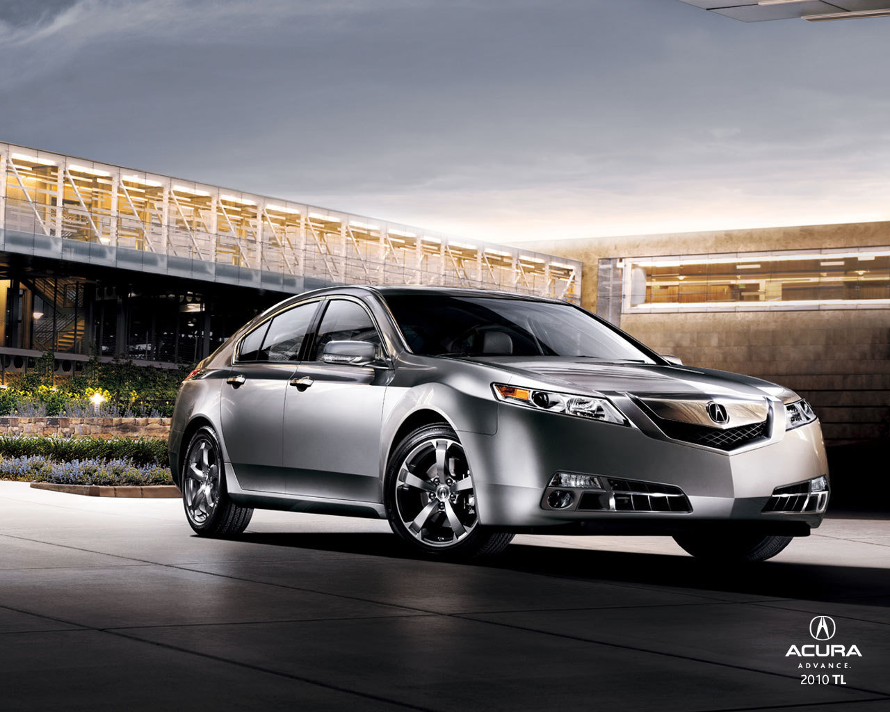 2010 acura tl picture 326233 car review top speed. Black Bedroom Furniture Sets. Home Design Ideas