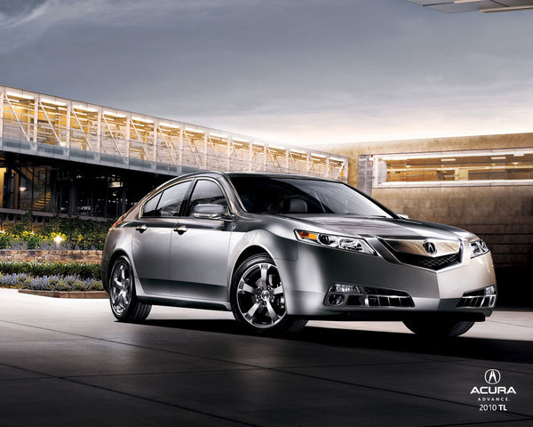 2010 acura tl car review top speed. Black Bedroom Furniture Sets. Home Design Ideas