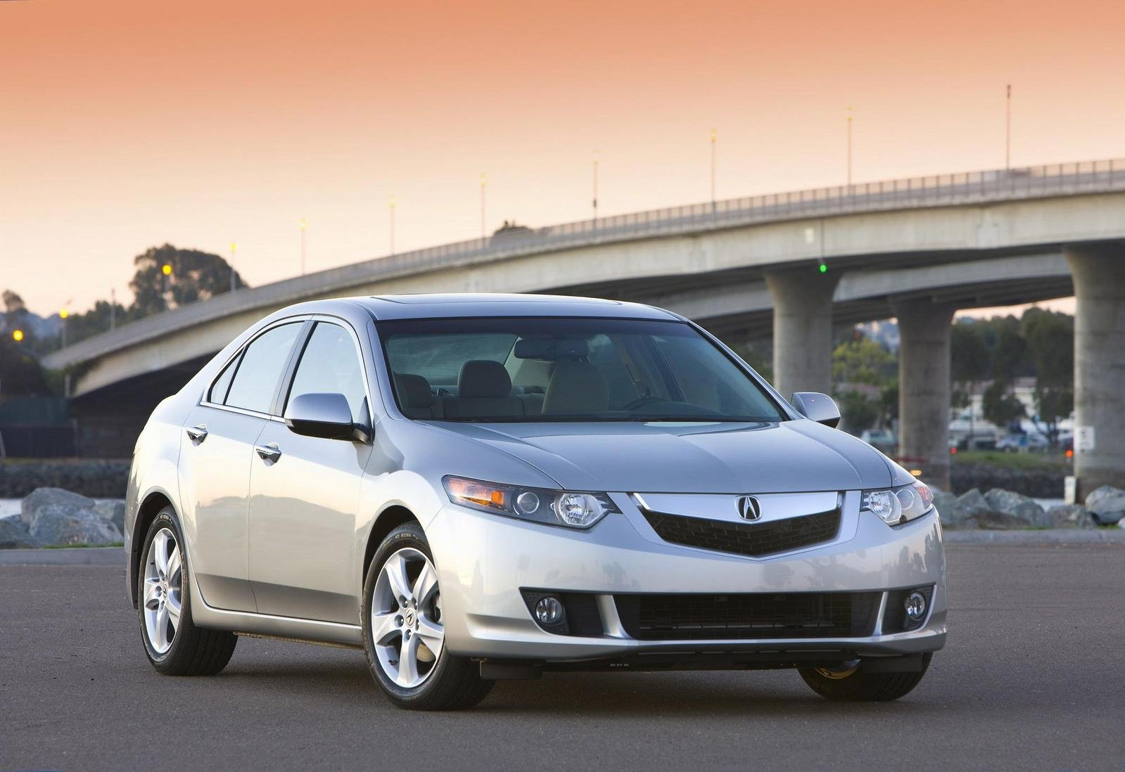 2010 acura tsx picture 325673 car review top speed. Black Bedroom Furniture Sets. Home Design Ideas