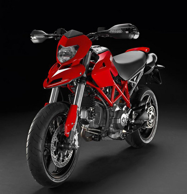 2010 ducati hypermotard 796 motorcycle review top speed. Black Bedroom Furniture Sets. Home Design Ideas