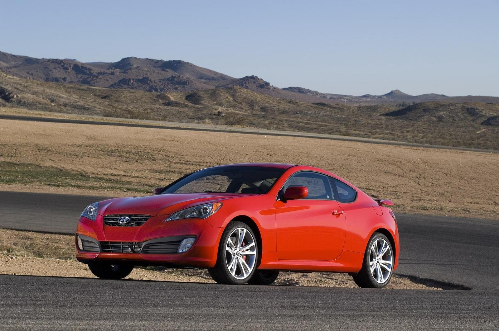 2010 hyundai genesis coupe picture 329153 car review top speed. Black Bedroom Furniture Sets. Home Design Ideas