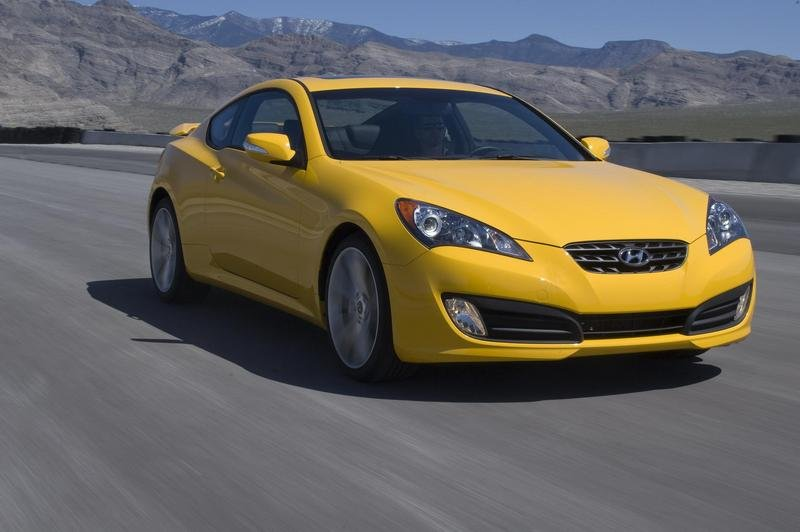 2010 hyundai genesis coupe review top speed. Black Bedroom Furniture Sets. Home Design Ideas