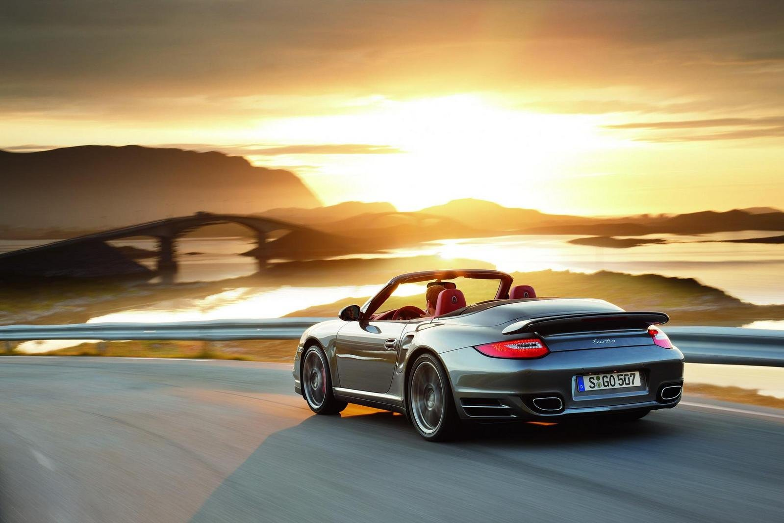 2010 porsche 911 turbo picture 326741 car review top speed. Black Bedroom Furniture Sets. Home Design Ideas
