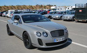 bentley continental-1