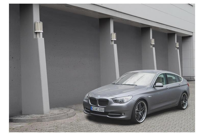 BMW Series Reviews Specs Prices Page Top Speed - 2012 bmw 550i gt