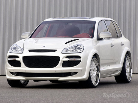 Tuning car pitures Gemballa-gt750-aero--1_460x0w