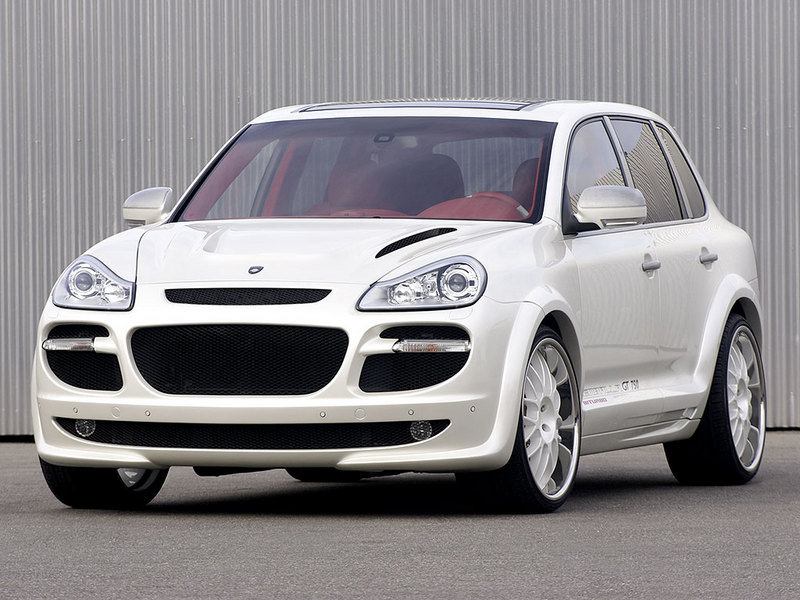 porsche cayenne news and reviews top speed. Black Bedroom Furniture Sets. Home Design Ideas