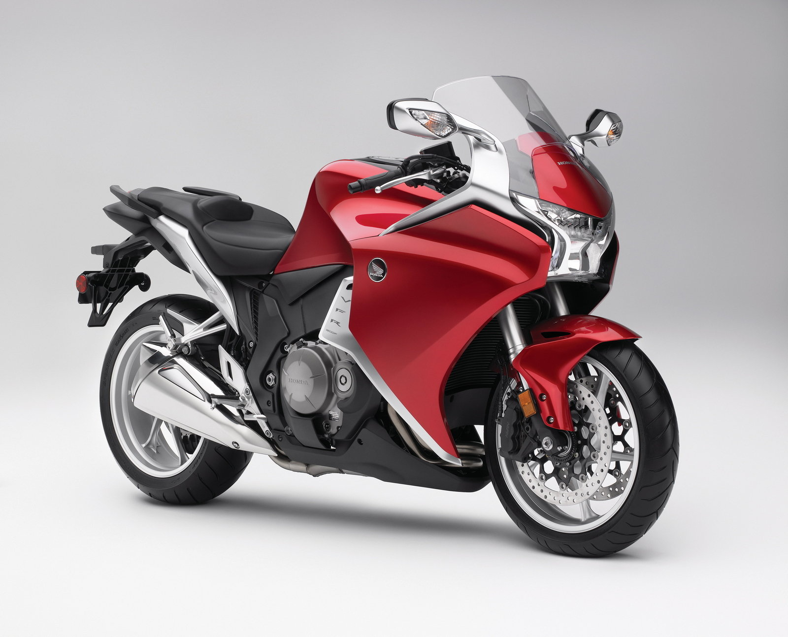 2010 honda vfr1200f picture 326073 motorcycle review top speed. Black Bedroom Furniture Sets. Home Design Ideas