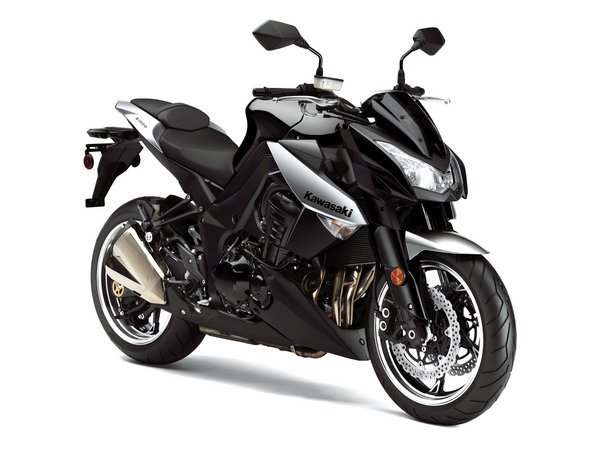 2010 kawasaki z1000 motorcycle review top speed. Black Bedroom Furniture Sets. Home Design Ideas